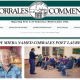 Poet Laureate for Village of Corrales
